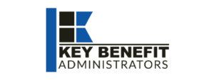 Key Benefit Administrators